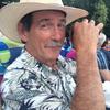 Larry Byers