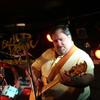 GuitarRig412