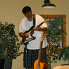 Roy Faamuli