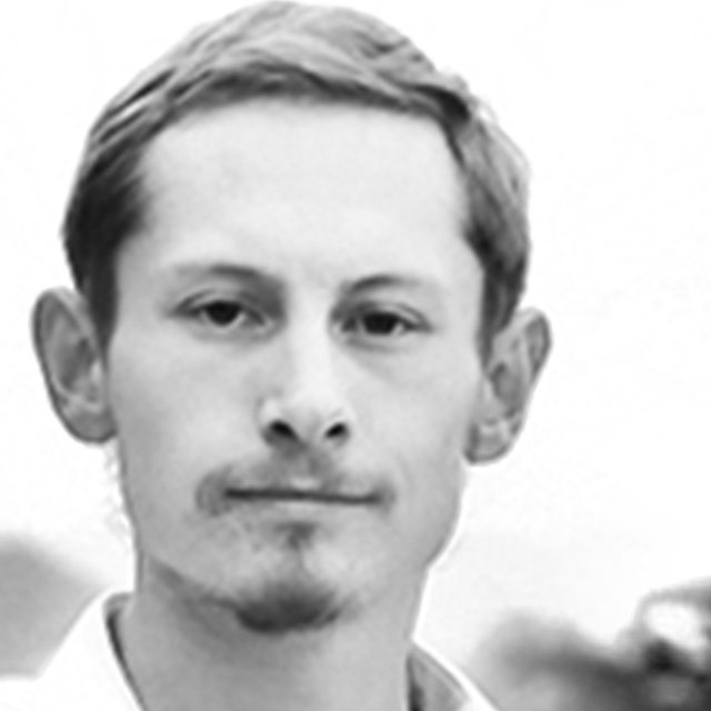 Ryan Douglas Michelsen