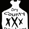 Dry County Drinkers