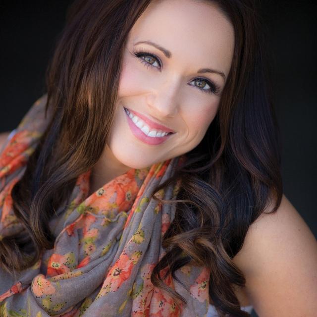Katie Robinette