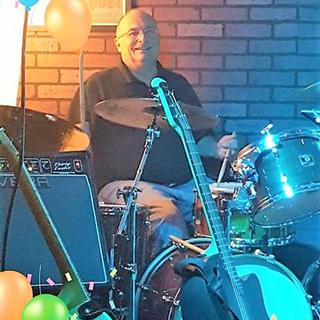 Phil Stafford
