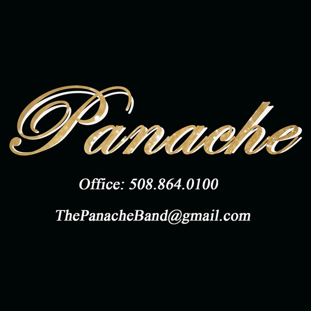 The Panache Band