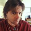 David Neil Kinkead