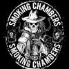 Smoking Chambers