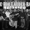 Bob Lauder