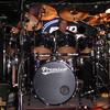drumstix849