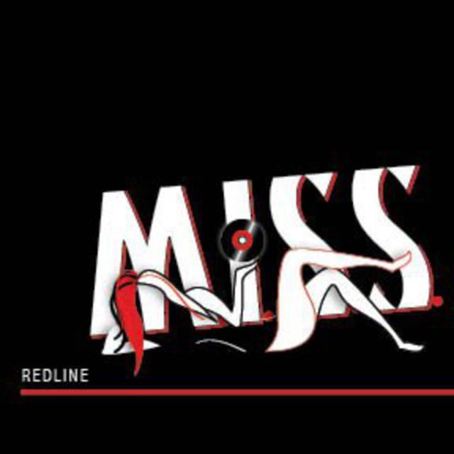 M.I.S.S.