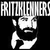 thefritzklenners