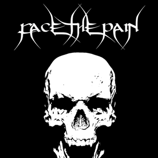 Face The Pain