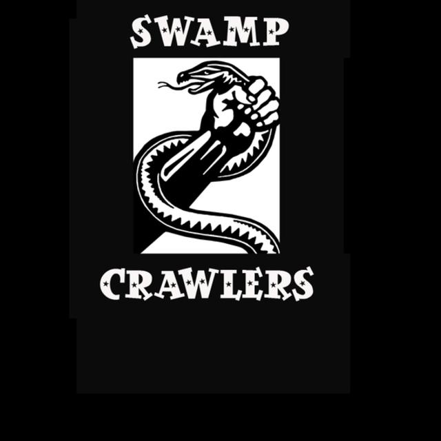 The Swamp Crawlers