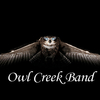Owl Creek Band