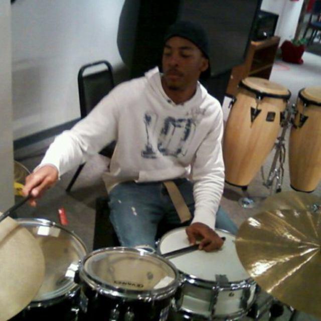 DrummerKidd2