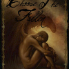 Choose The Fallen