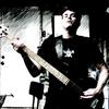 grabber_bassist