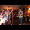Former Traits/ Sound Scape Studios