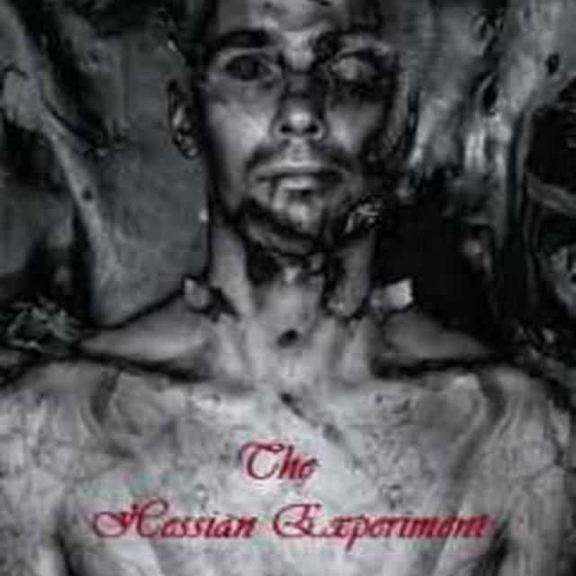 The Hessiän Experiment