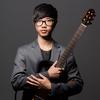 Evan Chong