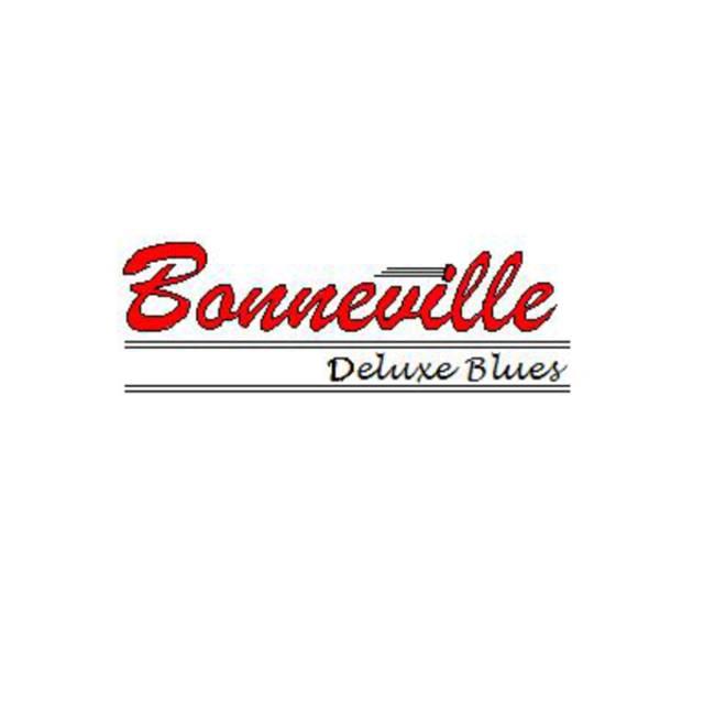 Bonneville Blues