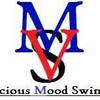Vicious Mood Swings