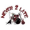 Never2Late Member