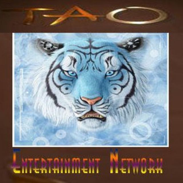 TAO Entertainment Network