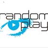 Random Play