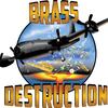 Brass Destruction