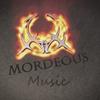 Mordeous