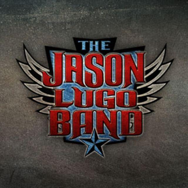 Jason Lugo Band