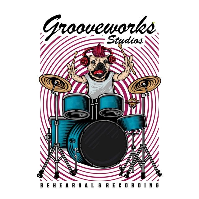 GrooveworksStudios