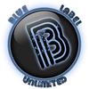 Blue Label Unlimited