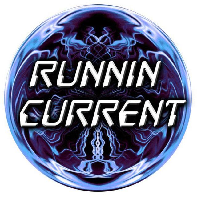 runnin' current