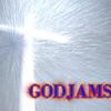 GODJAMS