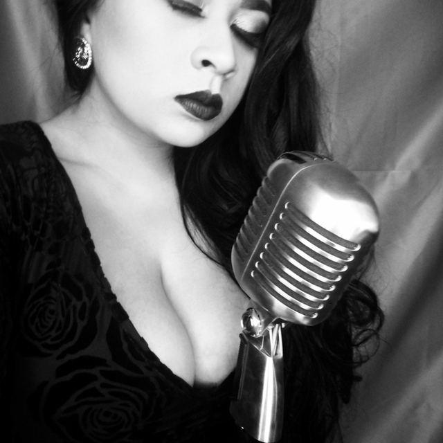 Alexandra Mariah