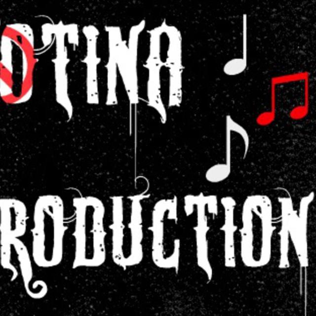 Notina Productions