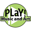 Play Music and Art