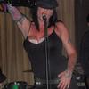 Heather Diemond