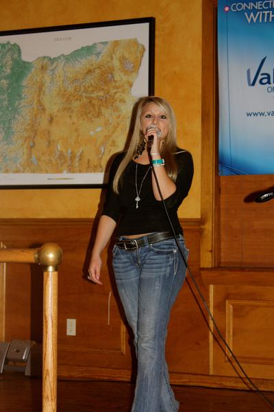Cate Alt Musician In Savannah Ga Bandmix Com