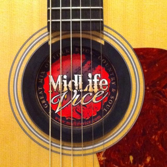 MidLifeVice