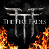 The Fire Fades