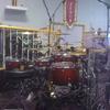 Drumm3rboy1