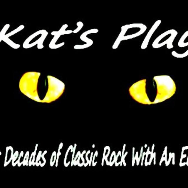 KAT'S PLAY