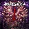 Nemesis Alpha