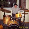 drummerboy58