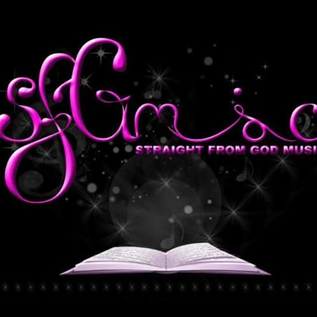 SFG Music