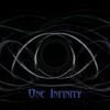 One Infinity