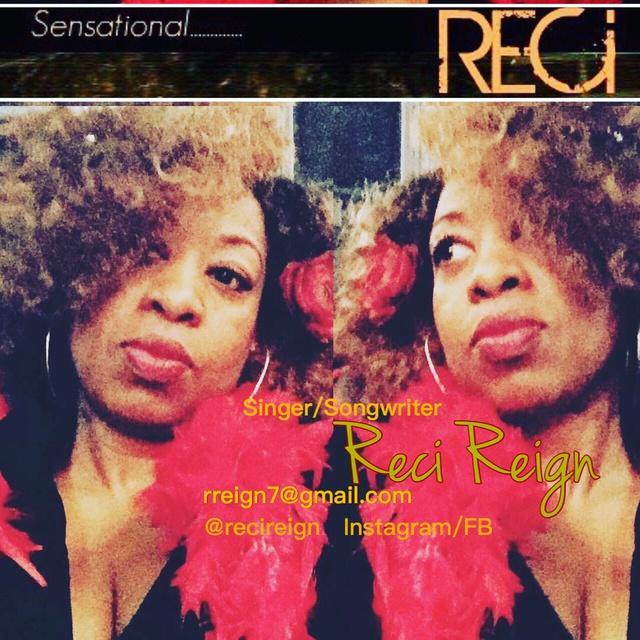 Reci Reign