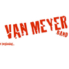 Van Meyer